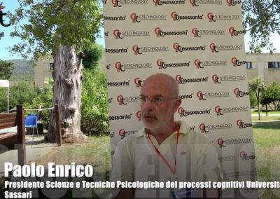 Paolo Enrico