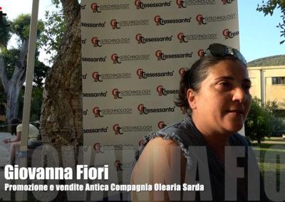 Giovanna Fiori