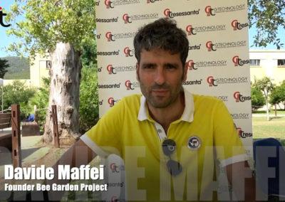 Davide Maffei