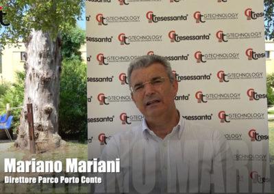 Mariano Mariani