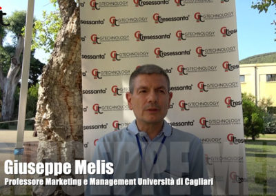 Giuseppe Melis