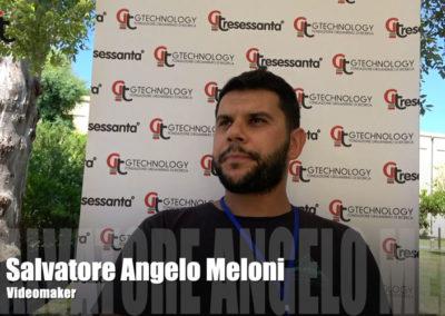 Salvatore Angelo Meloni