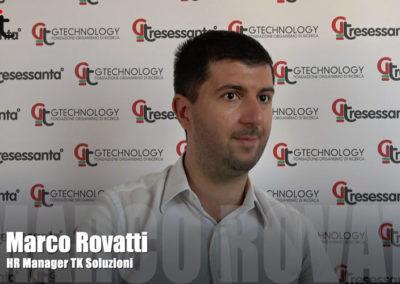 Marco Rovatti