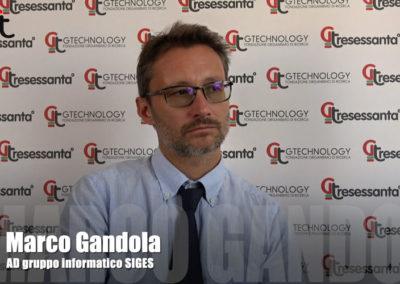 Marco Gandola
