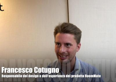 Francesco Cotugno
