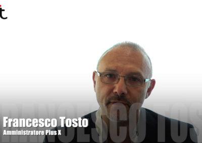 Francesco Tosto