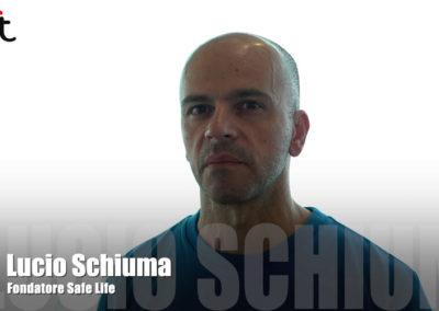 Lucio Schiuma