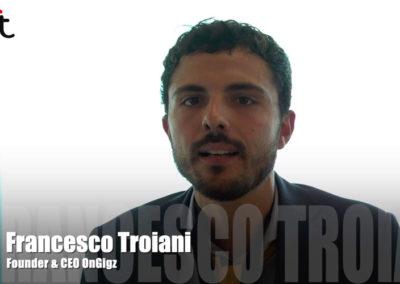 Francesco Troiani