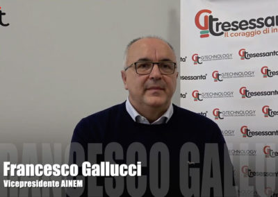 Francesco Gallucci
