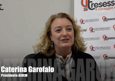 Caterina Garofalo