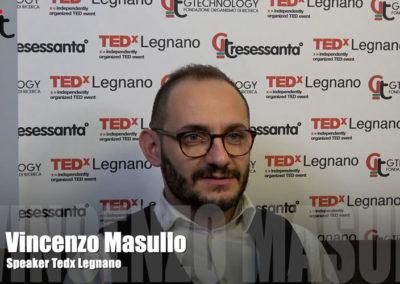 Vincenzo Masullo