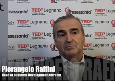 Pierangelo Raffini