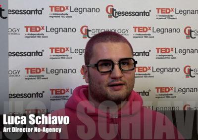 Luca Schiavo