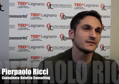 Pierpaolo Ricci