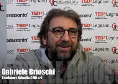 Gabriele Brioschi