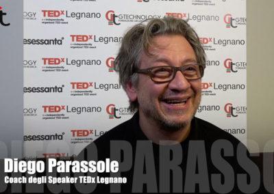 Diego Parassole